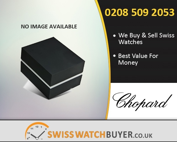 Buy or Sell Chopard Classics Watches